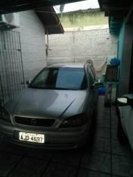 Astra 2000 1.8 completo - 2000