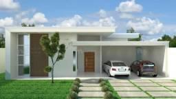 Negócio de ocasião! Vendo casa na planta+gourmet,com 320mts+piscinacom financ