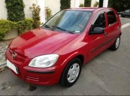 Chevrolet Celta Compre Em Imediato e Sem Burocracias ! - 2012