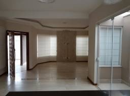 Casa para alugar no JD Fabiana - Lavras-MG