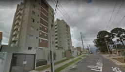 Apartamento/Bairro Novo Mundo,Curitiba-PR 10 Min Centro R$ 320 MIL