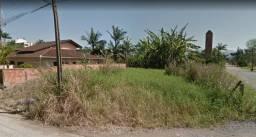 Oportunidade Imperdível no Centro de Pirabeiraba, Terreno pronto pra construir com 394,16m