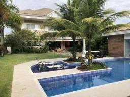 Barra da Tijuca - Casa Triplex 5(cinco) Quartos/Suites