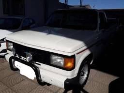 D20 4.0 custom luxe cs 8v 1991 - 1991