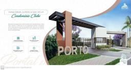 ;)Melhor investimento Porto Tingui