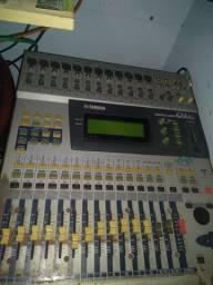 Mesa Digital Yamaha 01v