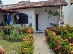 Vendo casa no Santo Antônio de Pádua -Zona Sul Ilhéus