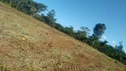 Oportunidade terra barata na Bahia em Una