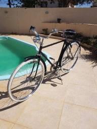 Bicicleta antiga 1950, feita pela Prosdócimo.suíça