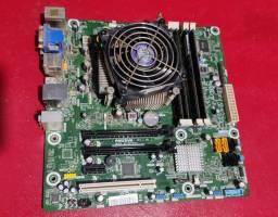 Kit i7 2600 3,40Ghz 16gb (Jales-sp)