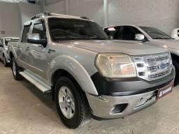 Ford Ranger 3.0 Limited 4x4 Diesil