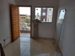 2 quartos Apartamentos na Rua Padre Antão Jorge