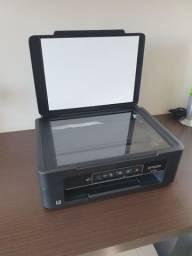 Impressora Epson XP-231