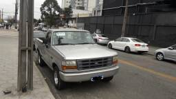Ford F1000 HSD XL 97/98 diesel