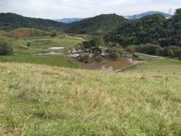 Fazenda 58 alqueires (Willian Ricardo)
