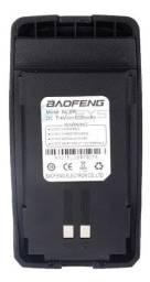 Bateria Original Para Radio Baofeng Uv-6r De 5.000 Mah - Loja Natan Abreu