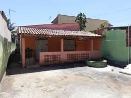 Alugo Casa de Praia em Ponta da Tulha sem Piscina disponível para o Reveillon