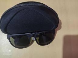 Vendo óculos sol original Mormaii santa Cruz M0030 A14 71
