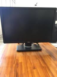 "Monitor Dell - LCD - P22113t - 50/60hz - 22"""