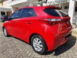 Hyundai Hb20 2013 Financiamento em até 60x