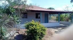 Chácara em Cachoeiro de Itapemirim.