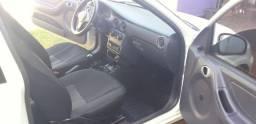 Carro Celta 2005/2006