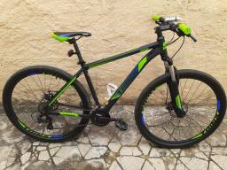 Bicicleta Trinx aro 29