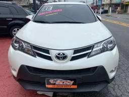 Toyota - RAV4 2.0 4x2