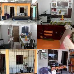 Casa bairro São jose  castanhal