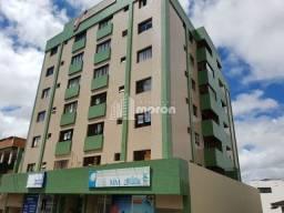 Apartamento para alugar em Ponta Grossa - Centro 03 quartos