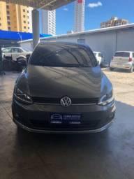 Volkswagen Fox Conect 19/19 - Extra