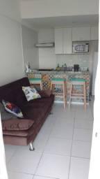 Apartamento Resort Porto Real Suítes perto de Angra dos Reis