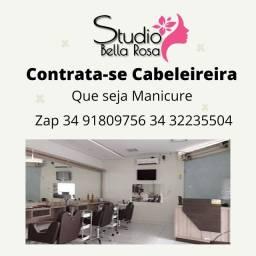 Cantrata_se