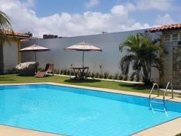 Casa pra temporada em Porto seguro Bahia