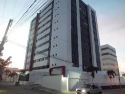 Alugo Apartamento de 03 Quartos no Residencial Paris no Cruzeiro e com 02 Vagas de Garagem