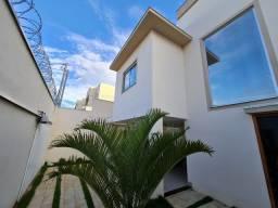 RMS - Casa Bairro Vila Nova Espetacular !!!
