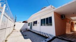 Casa Ponto Para Aluguel Comercial | 810m² Na Parquelândia