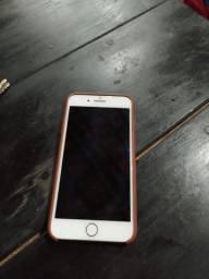 iPhone 7 plus bem conservado
