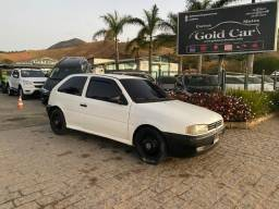 Volkswagen Gol CLI 1.6 1995