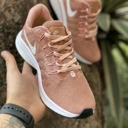 Tênis Nike Volmero unissex