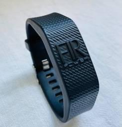 bracelete FIX Power usado - pulseira do equilibrio