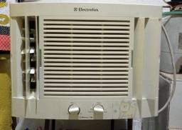 Ar condicionado Eletrolux