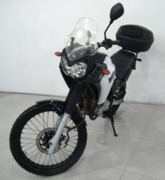 Yamaha Ténéré 250