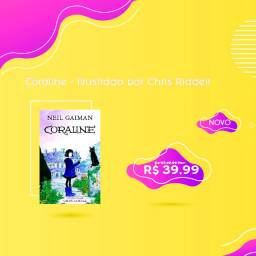 Livros Novos Apartir de 20 Reais - Loja Virtual no Insta: @livraria_imagine