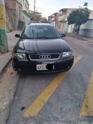 Título do anúncio: Audi a3  Stroker.2.0 forjada