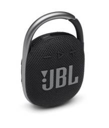 Jbl Clip 4 Original  Bluetooth