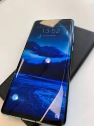 Huawei P30 Pro 8/256GB completo na caixa troc0 *leia todo o anuncio