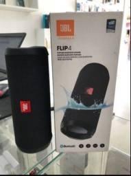 Jbl Flip 4 - Original