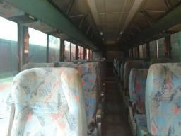 Título do anúncio: BAIXOU!!! Promoção, Vários Ônibus, Mercedez, Volks série 10, motor dianteiro e trazeiro.