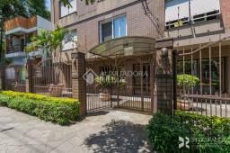Apartamento à venda com 2 dormitórios em Bela vista, Porto alegre cod:316285